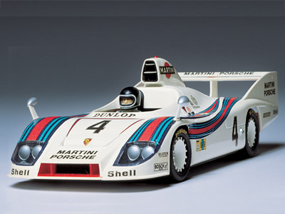 Martini Porsche 936 Turbo
