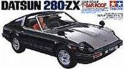 Datsun 280ZX-T T-Bar Roof