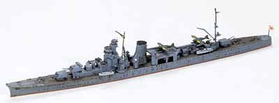 Agano Light Cruiser (77058)