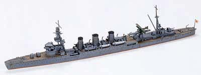Tama Light Cruiser (77084)